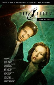X-Files-Prose-Anthology-Cover-634x1000